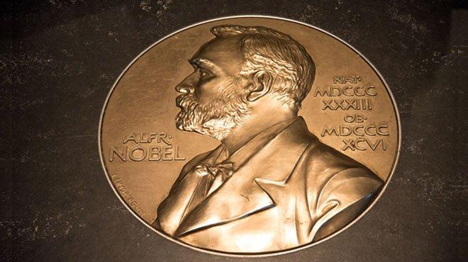 ノーベル自身も揺れた「軍縮か? 抑止力か?」 また平和賞が波紋呼ぶ