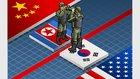 韓国・野党議員らが中国外相と会談 韓国はTHAAD配備中止に舵を切る?