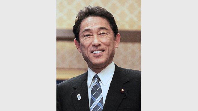 「ポスト安倍」岸田外相が留任 語らぬ外相が明かす外交方針とは?