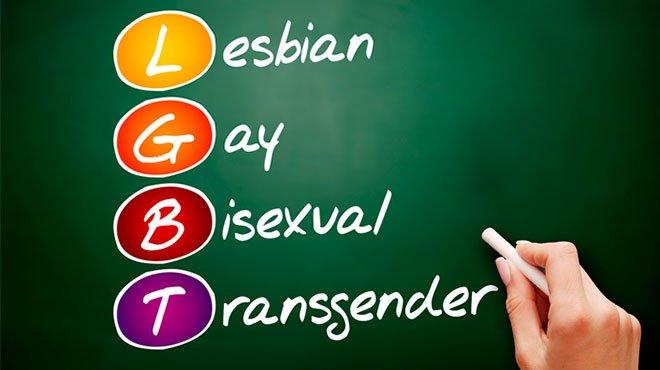 混迷するLGBT問題をどう捉えるか 「Just the way you are~LGBTの集い」からのメッセージ