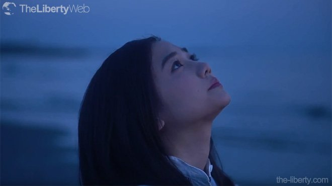 千眼美子(清水富美加)1stシングルのミュージックビデオが公開