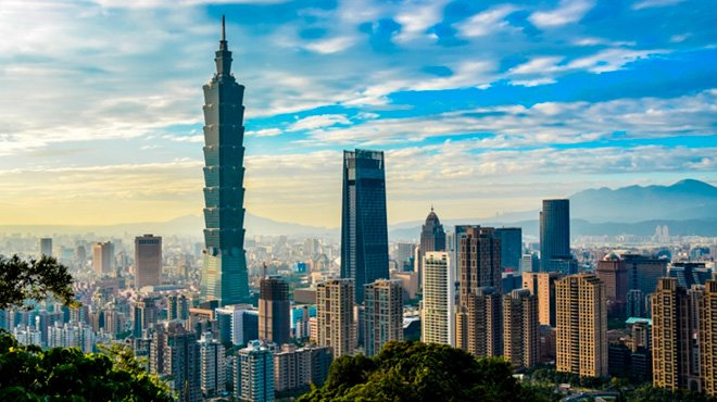 台湾問題で習近平氏が「武力行使を放棄しない」と発言 安倍首相の選択は?