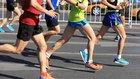 1年半でサブスリーを達成した40代中年男のマラソン奮闘記(3)マラソンランナーへの体づくりと食生活