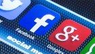 米世論7割が「SNSは政治思想を検閲」 Facebook、Twitterも保守に弁解か