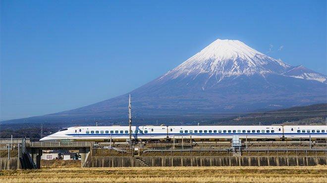 世界に貢献する日本企業はたくさんある 日本を客観視する眼を