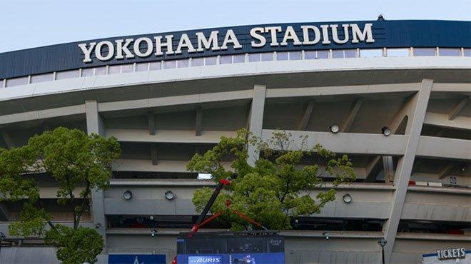 DeNAが19年ぶりの日本シリーズ チームの「どうせ勝てない」どう変える!?
