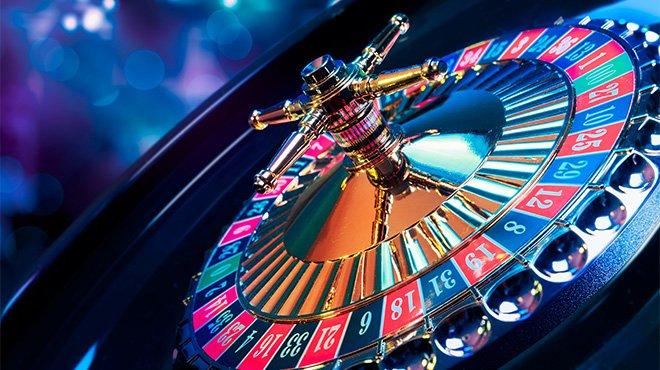 カジノ法案成立 政府のホンネは「とにかくお金を使え!」!?