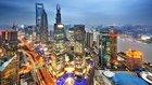 企業に介入を強める中国共産党 真なる発展に必要なものとは?