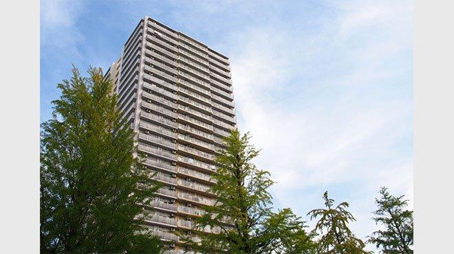 【都知事選】もっと住みたくなる東京にするには?