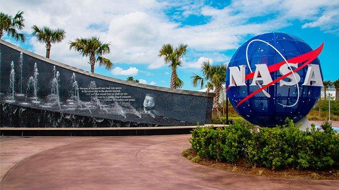 NASAの学者「UFOはすでに地球に飛来しているが、人類がそれに気づかないだけかも」