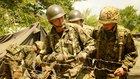 守りたいけど国民を守れない 知っておきたい「自衛隊トリビア」