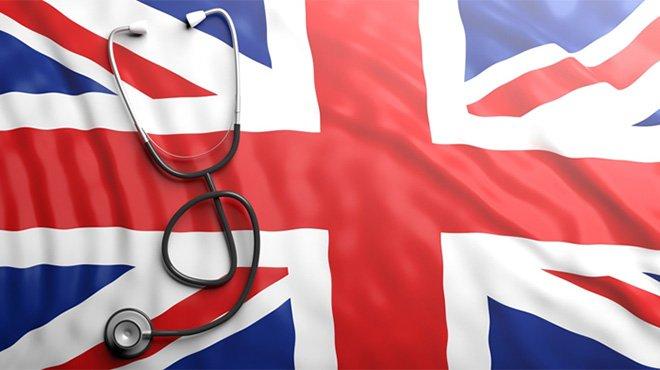 解散総選挙へ 安倍首相の「全世代型社会保障」は、英国病を招いた「ゆりかごから墓場まで」?