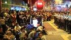 香港の選挙で「民主派」が3分の1以上の議席を獲得 強まる「香港人」意識