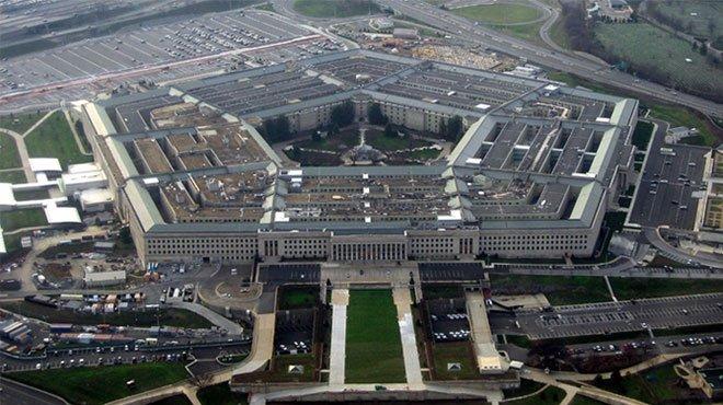 国防総省、NASA、CIA……元政府系のUFO専門家が一致団結して研究始める