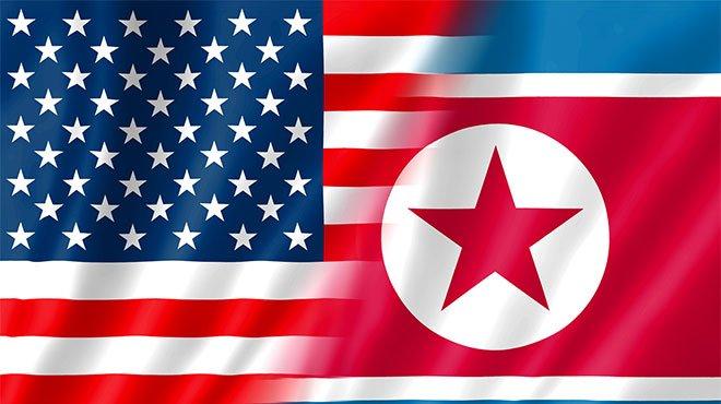 もしアメリカが北朝鮮を攻撃したら日本は? 元自衛隊幹部が語る(前編)