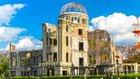 広島で71回目の原爆忌 真の核廃絶に向けて被爆国の日本が考えるべきこと