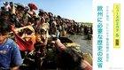 クルド独立、ロヒンギャ難民問題が表面化 欧州に必要な歴史の反省 - ニュースのミカタ 5