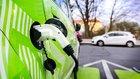 英がガソリン車などの新規販売禁止へ 脱石油の潮流は日本のチャンスに