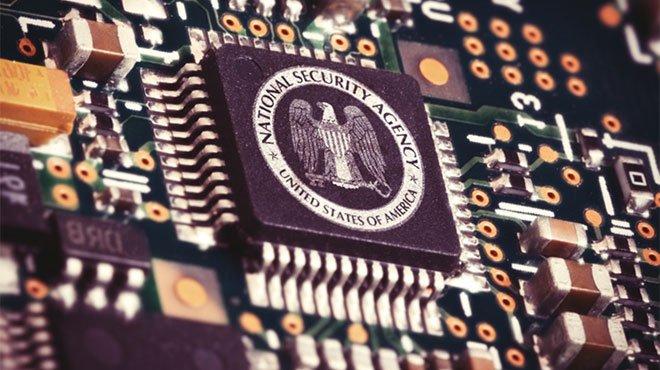 米政府が国民2000万人超を監視 「共謀罪」法が成立した日本は監視社会のアメリカと同じ道に?