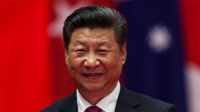 """習近平演説の""""聞き捨てならない""""発言 本気で「冷戦」を始めるらしい"""