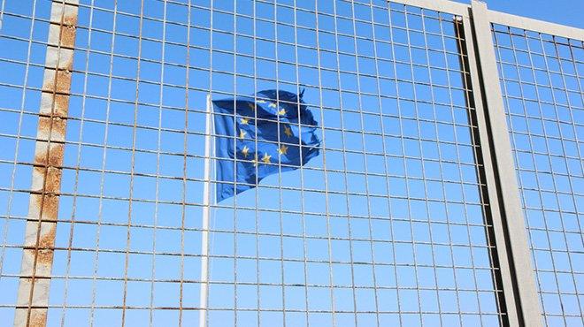 ヨーロッパで左派後退 まずは自国を立て直すべき