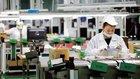 安い中国製品を支える劣悪環境 「人権」から米中貿易戦争を考える