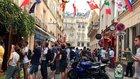 【移民の成功学・失敗学】フランス編 Vol.1 欧州最大の移民国家の光と影