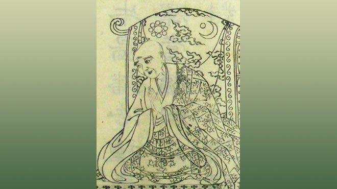 「江戸のエクソシスト」として知られる祐天上人に見る「念仏信仰」の誤り