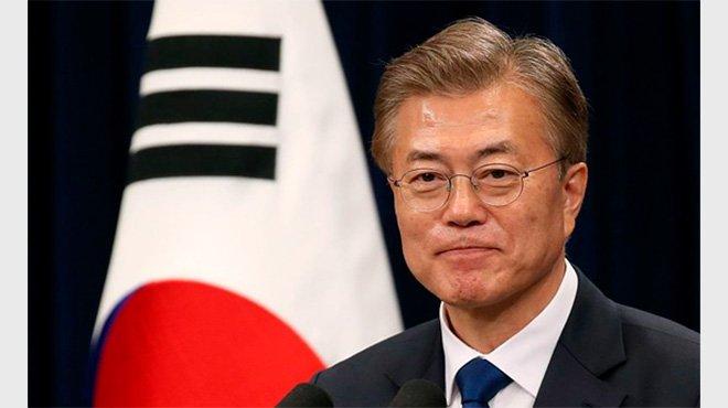 日韓合意、骨抜きへ  「慰安婦教」の開祖は日本人