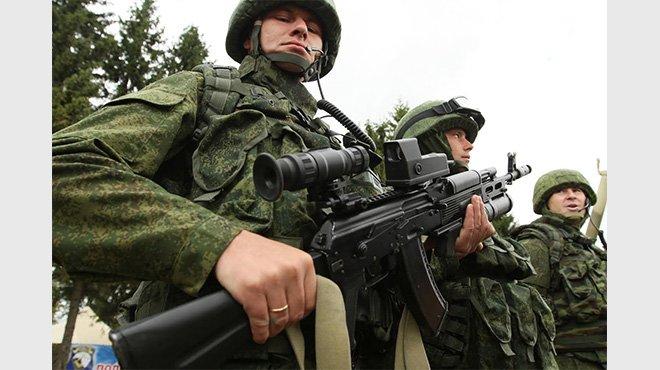 ロシアで核戦争に備えた大規模訓練  アメリカとロシアの戦争を防ぐには