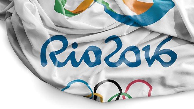 リオ・オリンピック開幕も問題は山積み 経済発展のチャンスとできるか