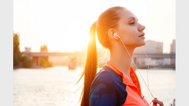 音楽が心を癒す「スピリチュアルな理由」水澤有一の音楽観に迫る