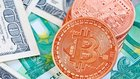 「仮想通貨での資金調達(ICO)」と「石原銀行」の共通点