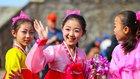 北朝鮮問題 正しい解決方法は金正恩氏の「ホールドアップ」