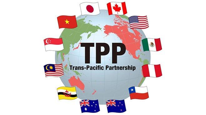 TPPへのアメリカ参加が、日本の安全保障にとって欠かせない理由