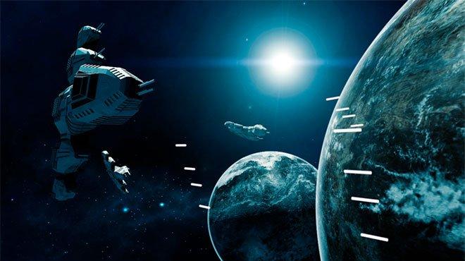 アメリカの「宇宙軍」の裏ミッションとは? 背景にある米中の「宇宙人」事情