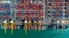 トランプ政権が制裁関税を発動 米中貿易戦争は国際秩序再生のはじまりか