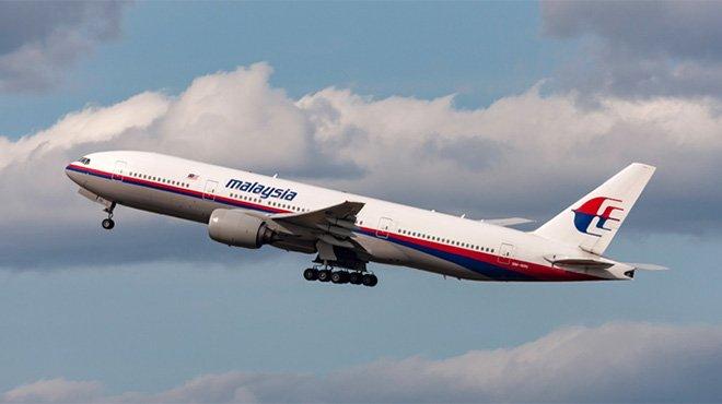 マレーシア航空370便で最終報告書「見つからなかった」真相が未解明のまま幕引きか