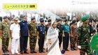 バングラデシュのイスラム・テロ 「根絶やし」ではテロは止まらない - ニュースのミカタ 2