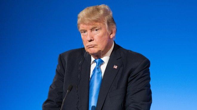 マスコミが報じない トランプ大統領がぶれない理由