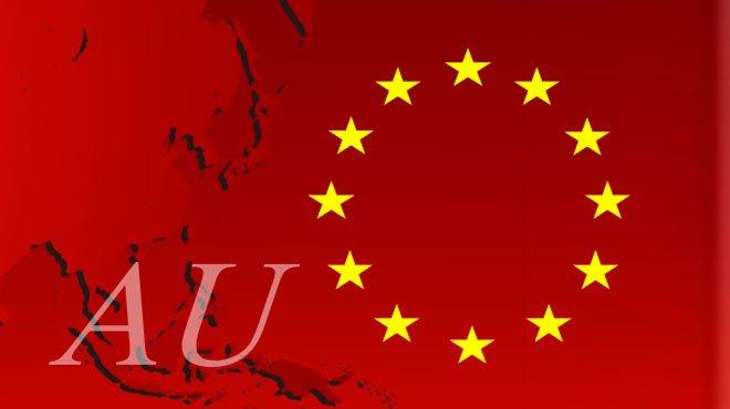 イギリスのEU離脱は愚かなのか──もし日本がアジア版EUに入ったら!?
