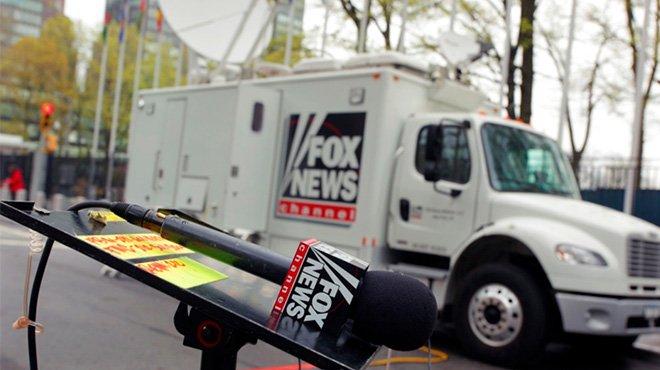 保守メディアとトランプ応援キャスターがアメリカで人気 日本はCNNに騙されている?