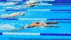 女子競泳の池江瑠花子さんが白血病を公表 一流アスリートが前向きな理由