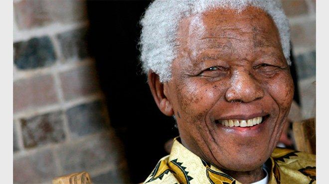 南アフリカのマンデラ生誕100周年 人種差別撤廃と民主化に生涯を捧げた闘いの人生