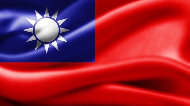 トランプ政権で台湾が喜ぶ?! トランプ陣営参謀「台湾への武器供与」の必要性を強調