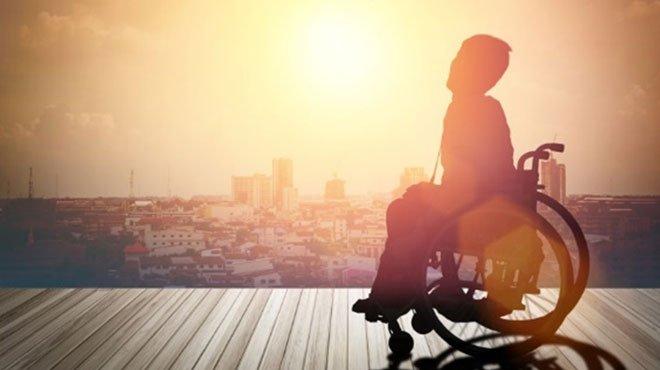 相模原障害者殺傷事件から1年 障害者は「不幸」を選んで生まれていない