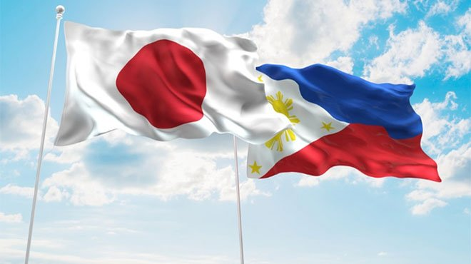 日比が会談「法の支配重視」で一致 日本は包囲網の中心たれ