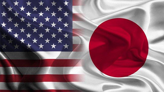 日米首脳会談 トランプ氏に対峙する安倍首相に必要なもの