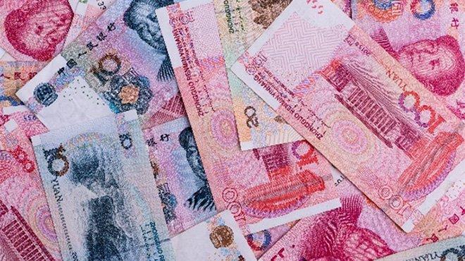 """中国、トランプの""""関税包囲網""""にヒヤヒヤ 日本も対中貿易赤字を改善させる時"""