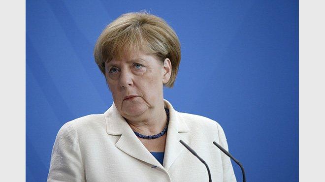 ドイツが「難民受け入れ厳格化」に方向転換か EUを富ます考え方とは